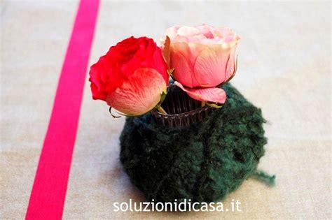 come curare le roselline in vaso come curare le soluzioni di casa