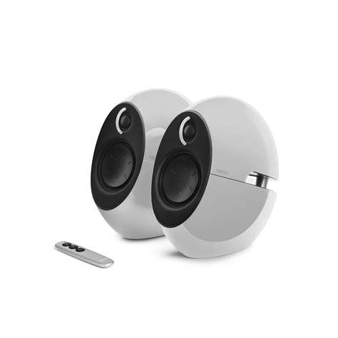 ehd luna hd bluetooth optical speakers edifier usa