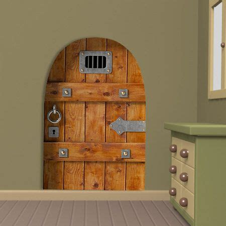 17 best images about castle doors on the