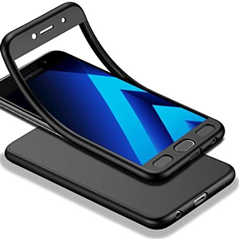Samsung Galaxy A3 2017 Armor Dual Layer Soft hicaser find offers and compare prices at wunderstore