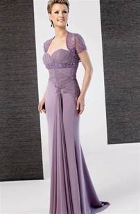 jcpenney mother of the bride dresses 2017 trends