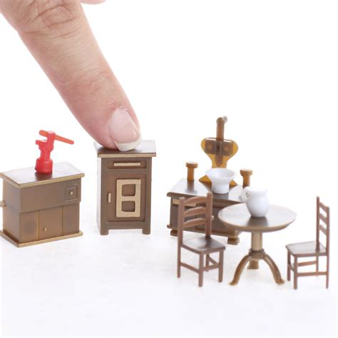 doll house accesories small doll accessories crafts