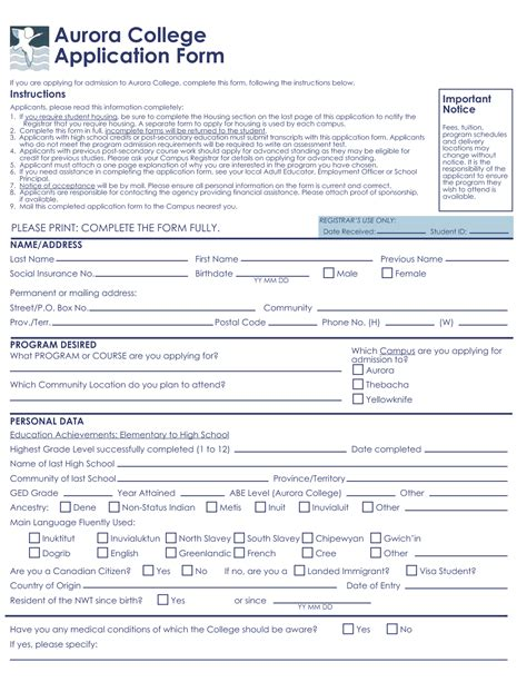 college application template college application template pictures to pin on