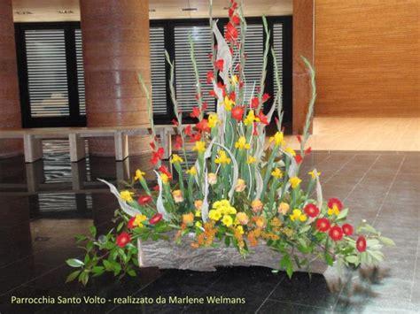fiori per la cresima addobbi floreali cresima fi23 187 regardsdefemmes