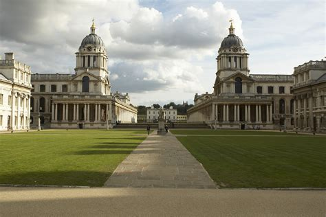 Greenwich Mba by Of Greenwich Bellnor