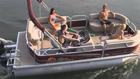 mmm motor boating 13 best mmm motor boatin images on pinterest pontoon