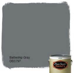 battleship gray color dunn edwards paints battleship gray dec797