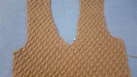 gents sweater knitting pattern gents sweater knitting part 1