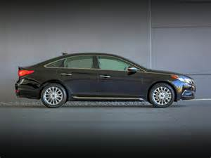 Price Hyundai Sonata New 2016 Hyundai Sonata Price Photos Reviews Safety