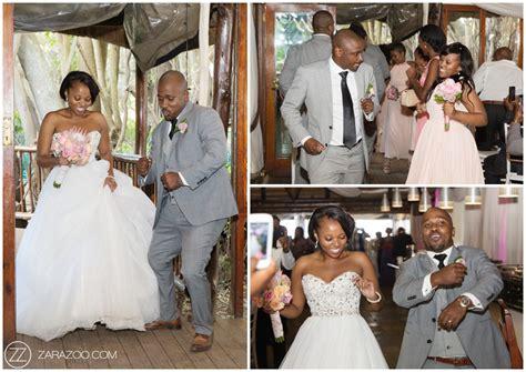 Wedding Tradisional by Traditional Wedding Zarazoo Photography
