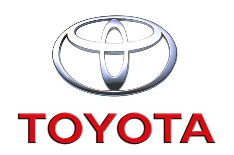 toyota corporate number toyota motor corporation company information