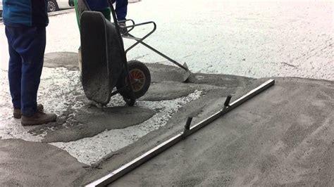 pavimento industriale ripristino pavimento industriale sib decodur r80