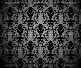 vintage black vintage black and white wallpaper free desktop i hd images