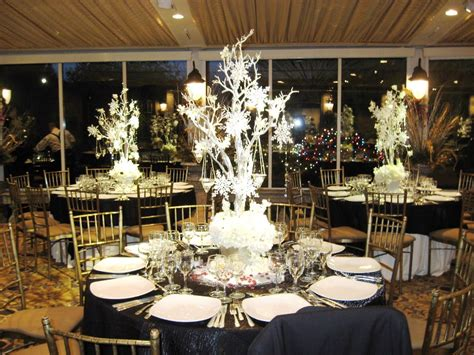 25 cool wedding decorations on a budget wohh wedding