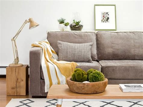 taupe sectional sofa microfiber chaise lounge living room taupe chenille chaise sectional debating whether to go