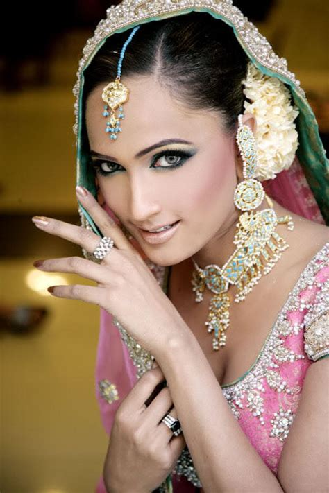 bridals wedding planning and ideas modern
