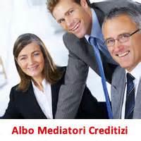 albo mediatori creditizi d italia albo dei mediatori creditizi oam cos 232 iscrizione