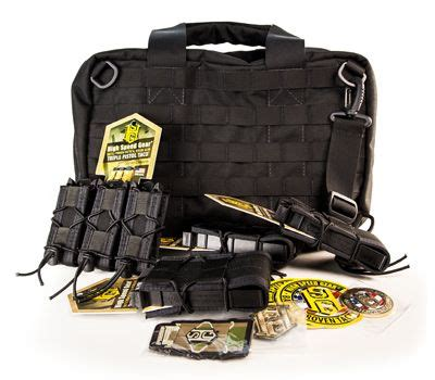 Tactical Gear Giveaway - 131 best images about gear on pinterest battle belt tactical gear and edc