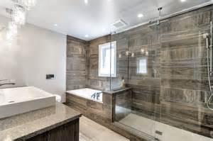 ophrey idee salle de bain moderne pr 233 l 232 vement d