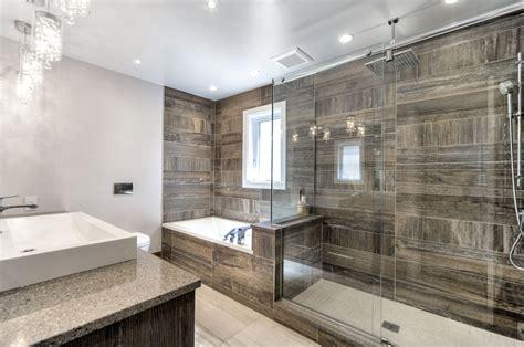 si鑒e salle de bain photos salle de bain moderne id 233 es d 233 co salle de bain