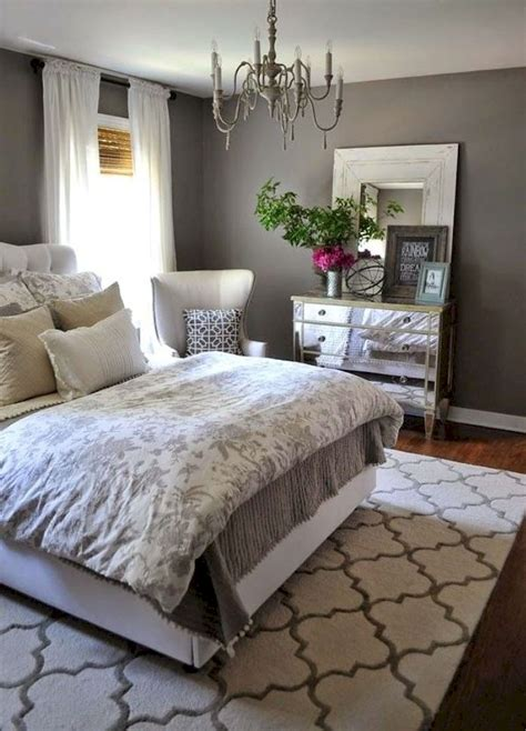 beautiful master bedroom decorating ideas 5