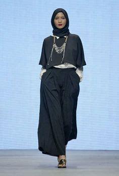 Kerudung Jilbab Pin Miza Instan As1 jilbab syar i modern kerudung taaj hoodie kerudung taaj batik modern and hoodie