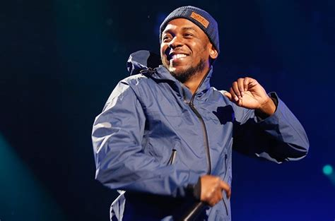 kendrick lamar keisha s song kendrick lamar is being sued for improper use of a sle