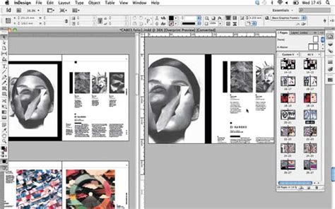 layout zone indesign cs6 image gallery indesign cs6