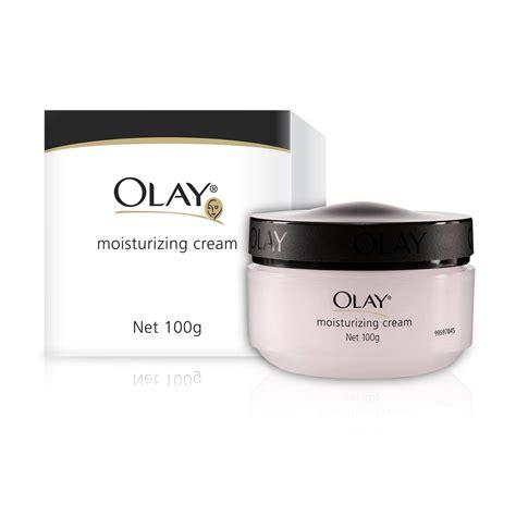 Olay Anti Aging olay total effect anti aging moisturizing skin 100
