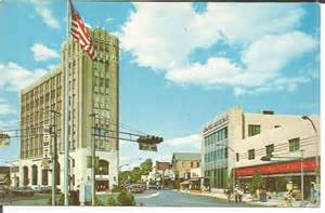 Garden Center Bloomfield Nj 11 Best Images About Bloomfield Memories On