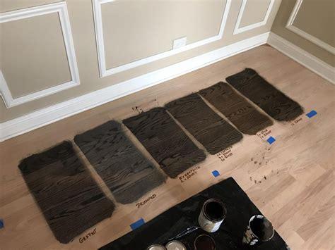 durable hardwood floors custom wood floor staining stain niles refinishing hardwood floor red oak 2 1 4 quot and stairs