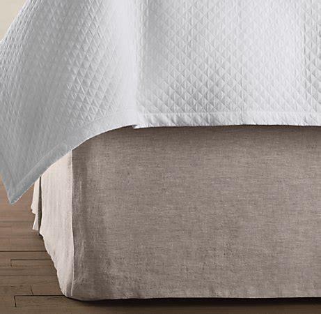 beige bed skirt beige bed skirt 100 images macram 233 bed skirt serena