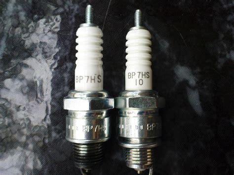 Busi Racing Ngk G Power Untuk Semua Motor upgrade pengapian motor dengan busi ngk platinum g power okyesaw s kita bersama untuk