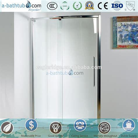 Shower Price by 2016 Low Price Glass Shower Enclosure Buy Low Price