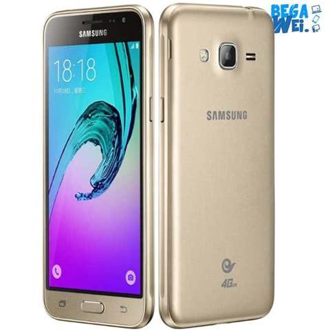 Harga Samsung J2 Yg Lama harga samsung galaxy j2 2016 review spesifikasi dan