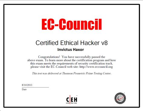 tutorialspoint ethical hacking pdf free download ethical issues in engineering by deborah johnson