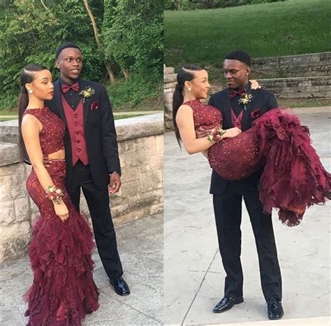 relationship goals prom 253 best images about prom on pinterest follow me