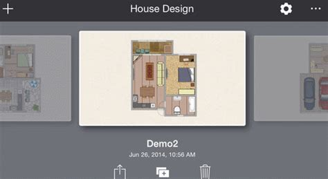 home design 3d ipad toit create and view floor plans with these 7 ios apps iphoneness