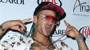 Picture Of Inauguration Crowd by Rapper Riff Raff Wants To Perform At Trump S Inauguration