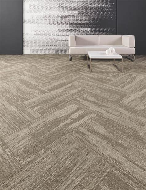 stipple tile 5t116 shaw contract commercial carpet and