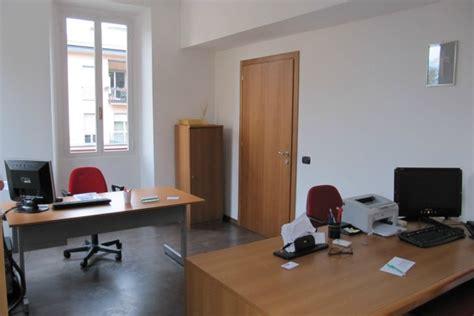 orari uffici postali como uffici arredati como uffici temporanei como sale