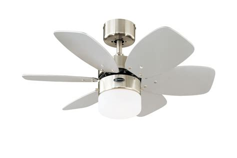 Ceiling Fan Westinghouse by Westinghouse Ceiling Fan Flora Royal 76 Cm 30 Quot With