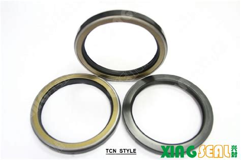 Oli Seal Nok hydraulic seal nok ap3618g in seals from automobiles motorcycles on aliexpress