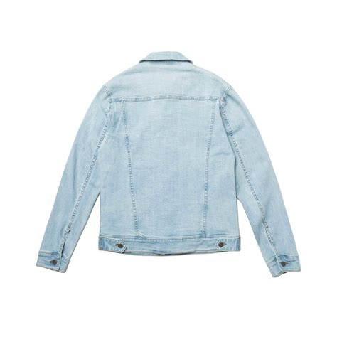 best light wash mens collection of light wash jean jacket mens best fashion