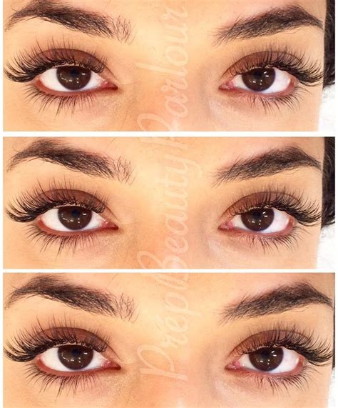 eyelash extensions for 55year old mink eyelash extensions diy diy do it your self