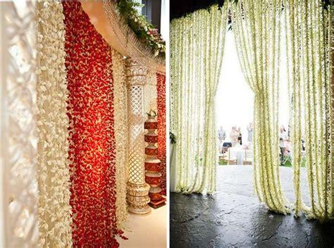 indian home wedding decor 65 wedding decor ideas inspiration india indian