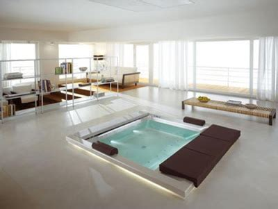 bathtub in floor luxury modern bathtubs bathrooms bathroom furniture