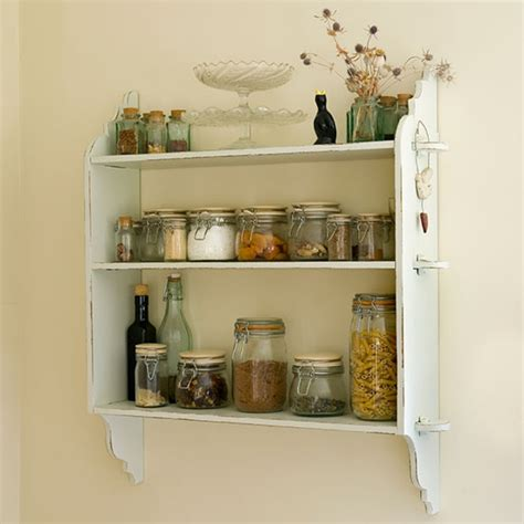 wall shelves for kitchen wall shelves kitchen shelving units wall kitchen shelf