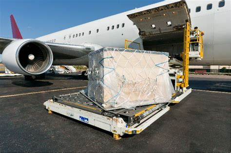 services air freight forwarding  offered  star light