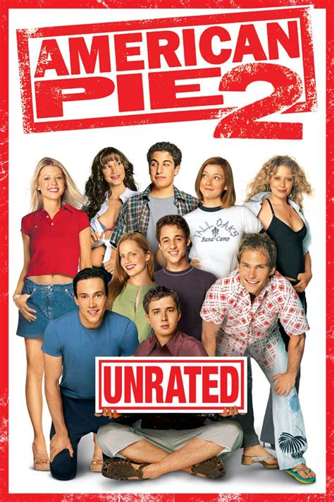 film seri american pie 25 best ideas about american pie movies on pinterest